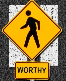 walk-worthy-sign