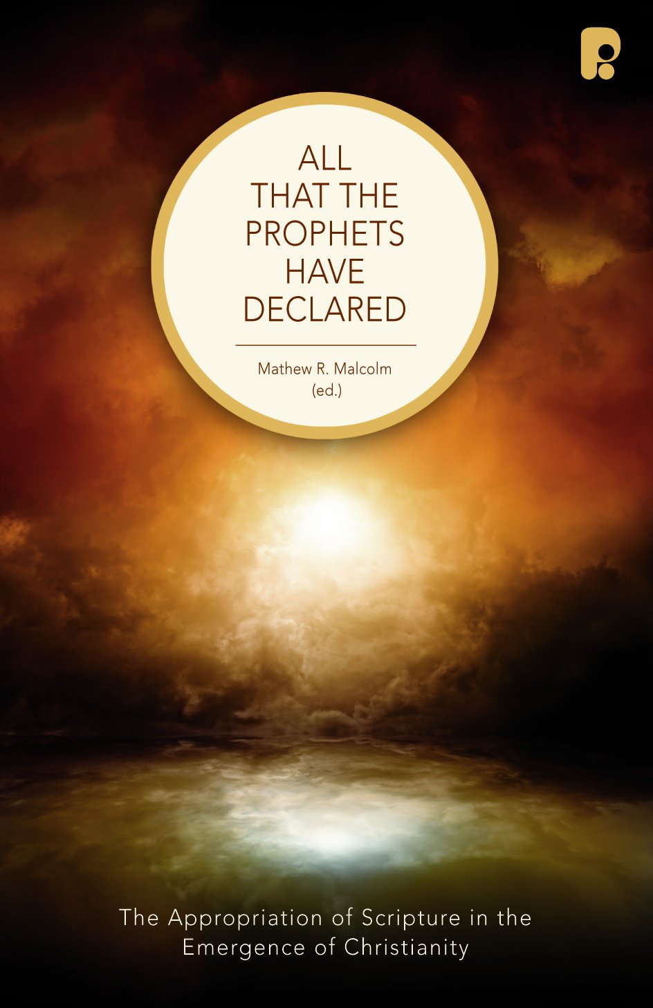 prophecies from the bible essay
