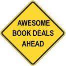 Pad Your Library with These Book Deals