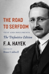 road-to-serfdom