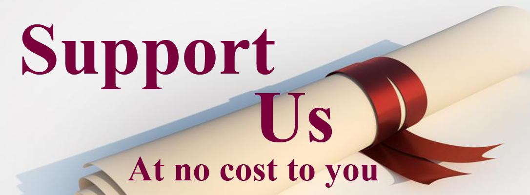 support-us-no-cost