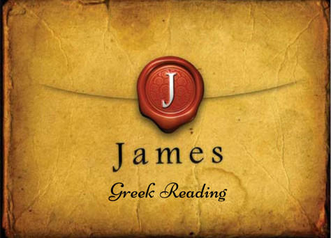 jamesGR-product-banner