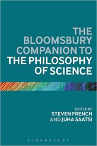 bloomsbury-philosophy-science