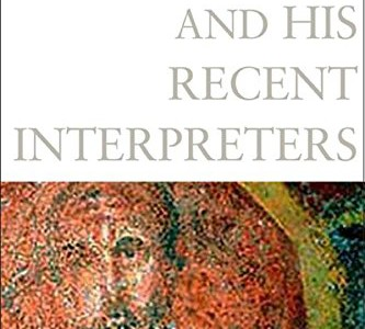 Paul and His Recent Interpreters, by N. T. Wright