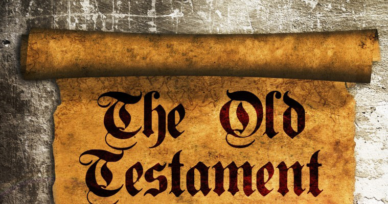 overview of old testemant Summary of the old testament: after adam and eve, the hebrew lineage truly  began with abraham (about 1900 bc) abraham's personal covenant (contract) .