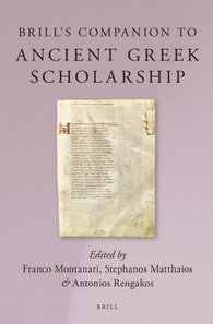 brill-companion-greek-scholarship
