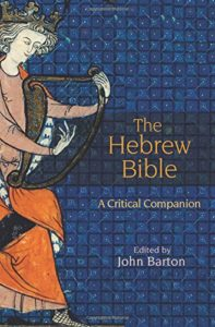 hebrew-bible-companion