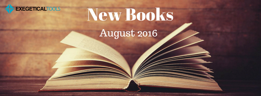 new-books-august-2016