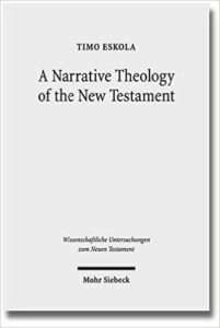 narrative-theology