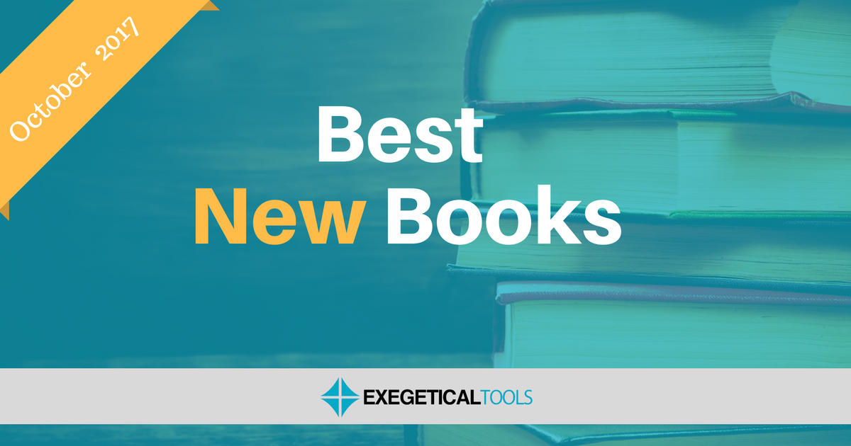 find book reviews Learn how to get free book reviews safely without an email list, a fan base or having to beg your friends a step-by-step how-to that works every time.