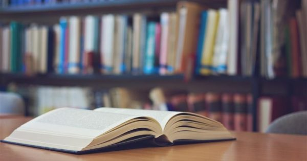 Featured Resources Archives - exegetical tools