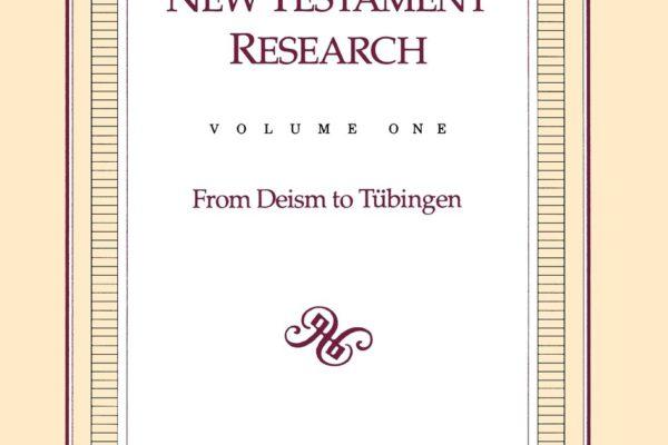 Biblical Greek: Learning New Testament and Septuagint Greek